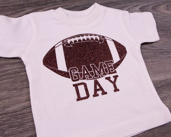 game day brown